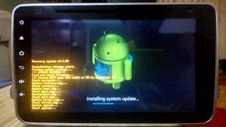 How to simply root Joying Pure Android 4 4 4 in one step - Most