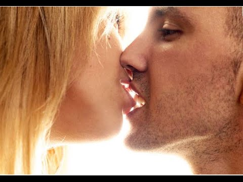 How To Be A Good KISSER -- Best Kissing