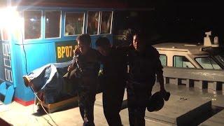 Tin Tức 24h: Lào Cai đã xác định được nguyên nhân 6 tấn cá chết