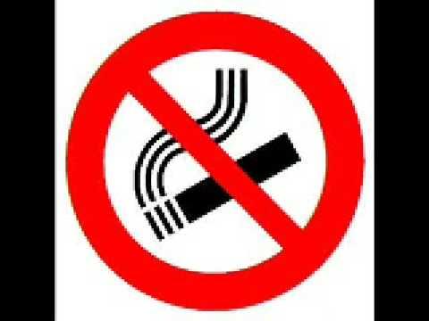 Come fermarsi e cominciando a fumare di nuovo più tardi