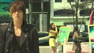 [MV] Kwang Hwa Moon - 오준성 Oh Joon Sung (시티헌터 City Hunter Scores)