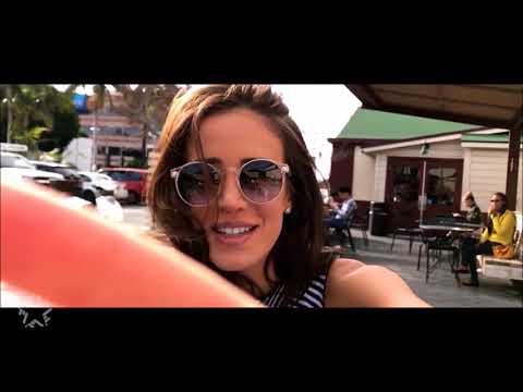 Ольга Бузова - Одна ночь (Премьера клипа, 2018)