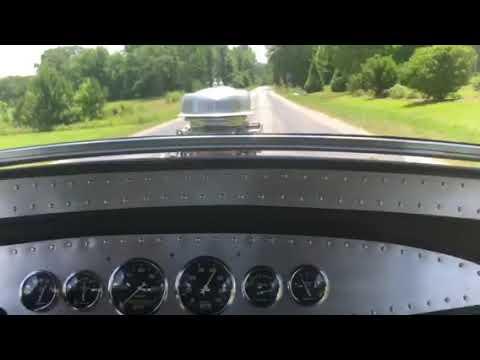 Video of '27 Model T - QA93