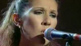 Celine Dion & The Corrs - My Heart Will Go On