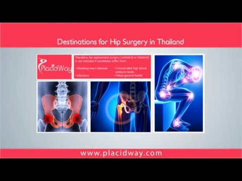 Hip-Surgery-in-Thailand-Best-Destinations-for-Orthopedic-Procedures