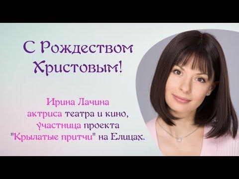 https://youtu.be/v4w36MokXaU