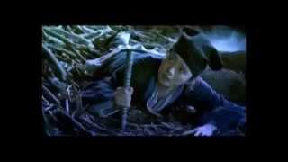 Action Movies 2014   New Movies Full   Demon Hunter   Best Chinese Martial Arts Movies Full HD   You