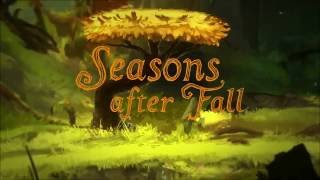 VideoImage1 Seasons After Fall