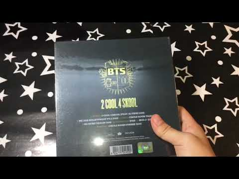Download 2 Cool 4 Skool Bts Bts mp3 song from Mp3 Juices