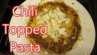 Louisianas Best Creole Chili Recipe