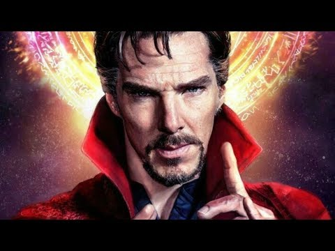 mp4 Doctor Strange 2 Rilis, download Doctor Strange 2 Rilis video klip Doctor Strange 2 Rilis