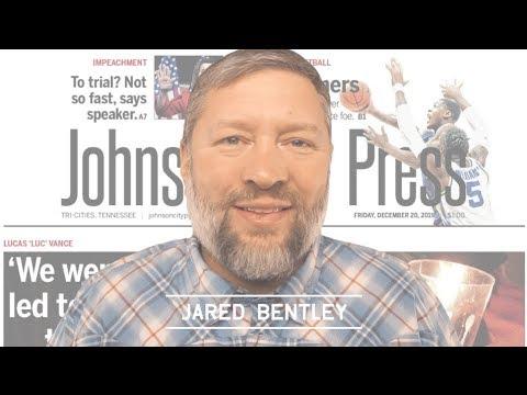 Video: JCP Week in Review, December 20