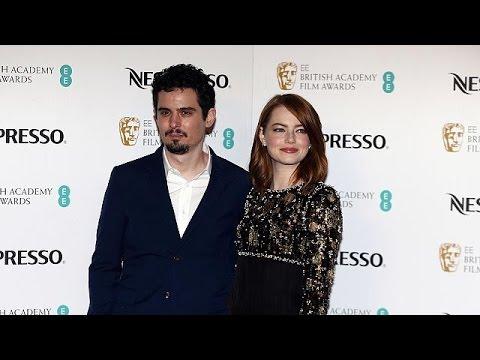 La La Land Έμα Στόουν και Κέισι Άφλεκ θριάμβευσαν στα BAFTA