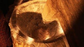 Flour Making Machine, Wayanad