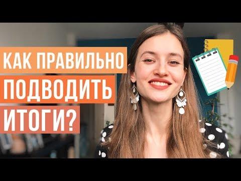Проверенные кредитные брокеры в москве