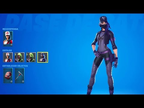 Best 90s Fortnite Xbox