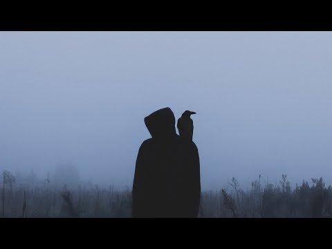 Miyagi & Эндшпиль feat. Brick Bazuka - Бошка