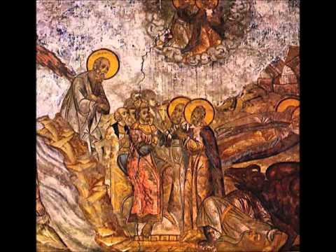 Свято-георгиевская церковь минска