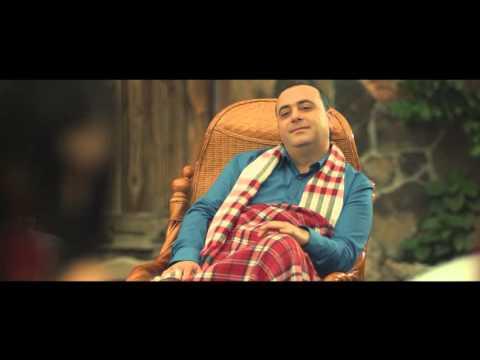 Armen Ghazaryan - Ser kkanchem es