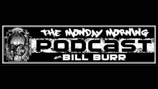 Bill Burr - Apologizing For Nothing