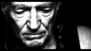 WILLIE NELSON THE SCIENTIST LYRICS