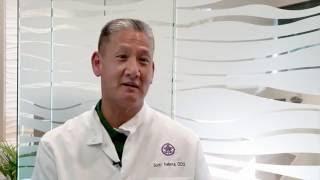 The Kohan Group. Dental Office Design: Dr Scott Nabetas Testimonial. Mohsen Ghoreishi