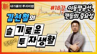 신대가들의투자비법 - 김선철 슬기로운 투자생활 (20210507)