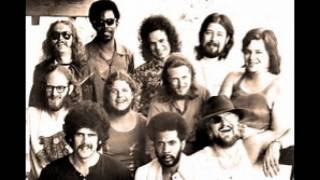 TOWER OF POWER-heaven must be missing an angel