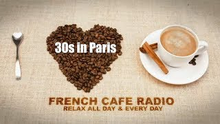 Happy Retro Cafe Music Playlist: Best of Cafe Music Collection For Coffee Shop