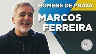MARCOS FERREIRA – HOMENS DE PRATA 01