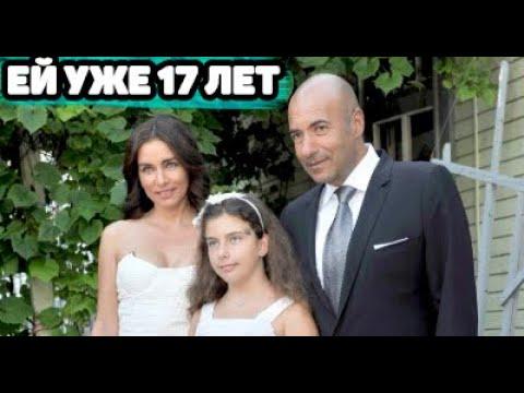 Как выглядит дочь Игоря Крутого, которой приписывали аутизм