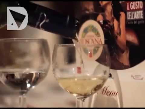 Vetrina Toscana - Torna anche quest'anno con decine di eventi Vetrina Toscana, il programma messo a punto da Regione e Unioncamere per valorizzare e promuovere la rete di ristoranti e botteghe...