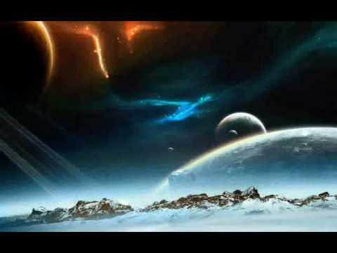 Journey Through Space.wmv