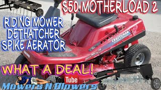 tb30r bagger - मुफ्त ऑनलाइन वीडियो