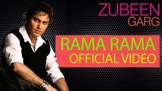 Rama Rama | Zubeen Garg - YouTube