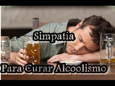 Programma di 12 trattamento di passi di alcolismo