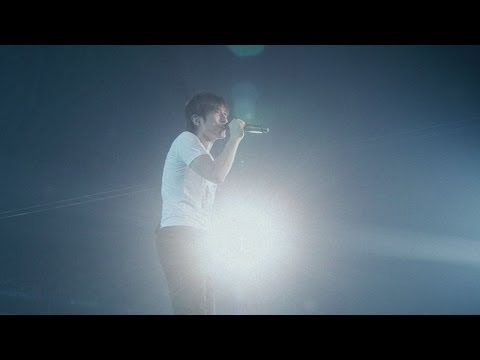Mr.Children「overture ~ 蘇生」Mr.Children TOUR POPSAURUS 2012