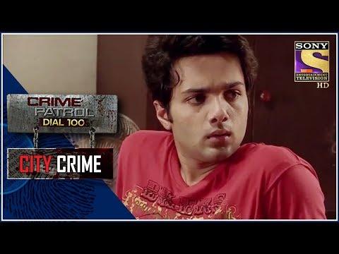 City Crime   Crime Patrol   Unprivileged   Delhi   Full Episode