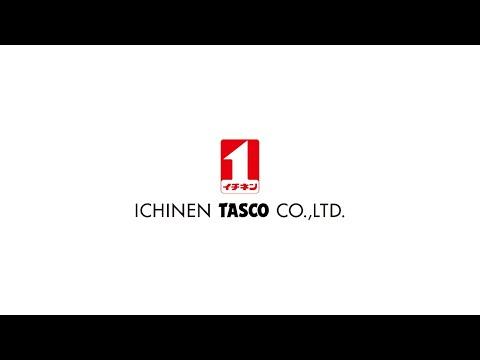 TASCO A/C Tools