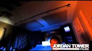"50 Tyson - ""I Aint Gonna Lie"" OFFICIAL MUSIC VIDEO"