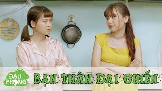 dau-phong-tv-tap-29-ban-than-dai-chien