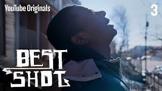 """Best Shot Ep 3 - """"Better Than My Parents""""   Binge the series with YouTube Premium"""