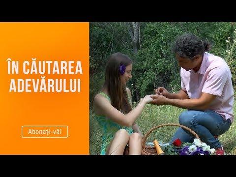 Barbati din Reșița care cauta Femei divorțată din Craiova