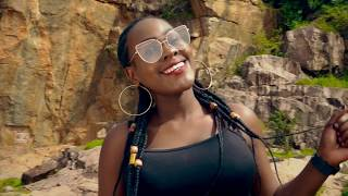 Romeo Odong - In Aye(Official Video)