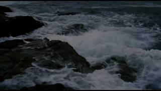 GoT- Here Comes the king- (Saison 2 Fan Trailer)