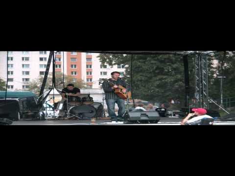 Šaldo Band - Šaldo - Nemám slof