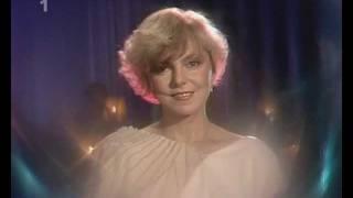 Hana Zagorová - Nešlap, nelámej (Televarieté 1985)
