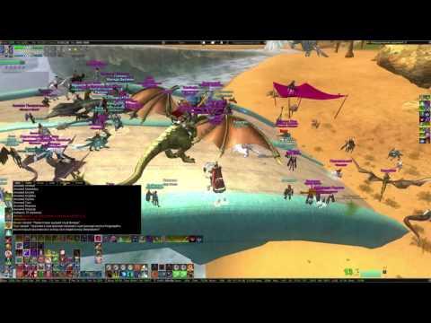 EQ2 Tarinax - смотреть онлайн на Hah Life