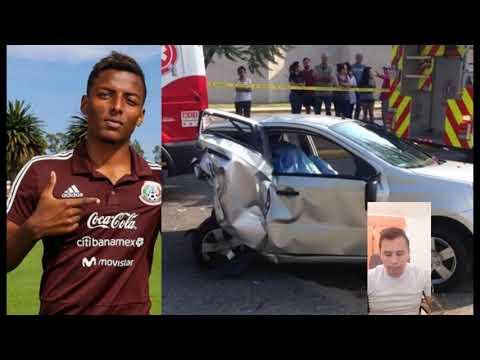 Aparece Nuevo video de Joao Maleck; copiloto sale del auto