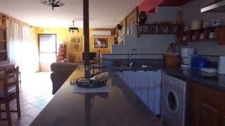 Video del alojamiento La Guarida Del Oso